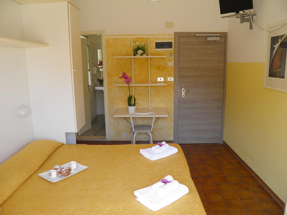 Hotel 3 Stelle Igea Marina Cevoli