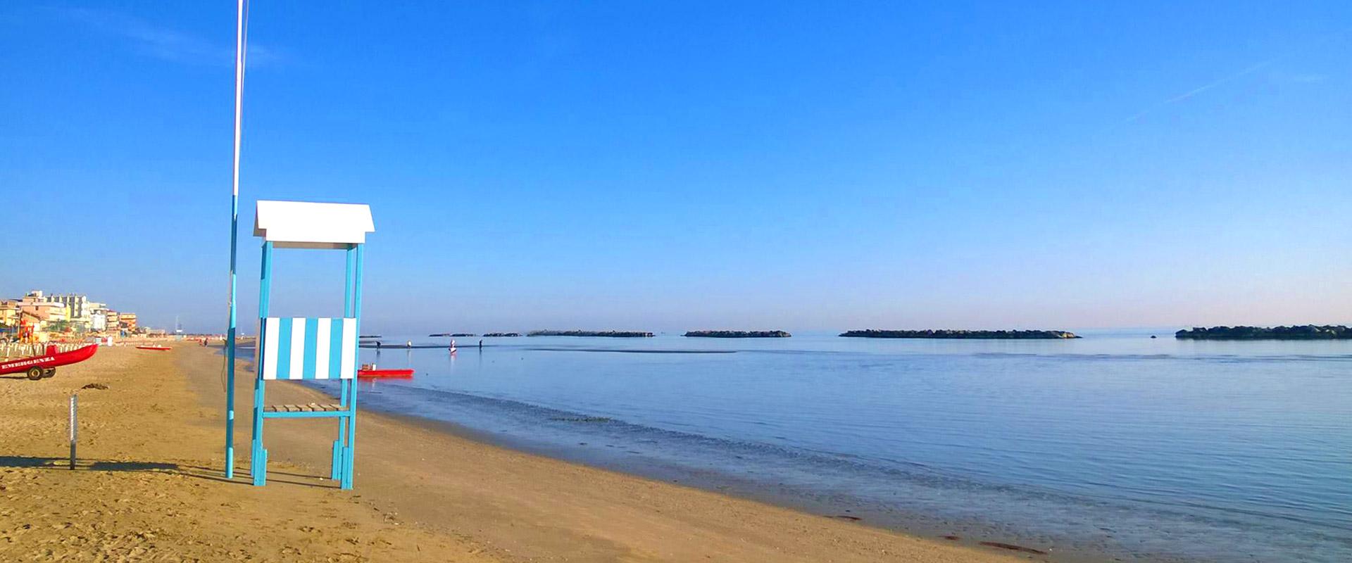 Mare – Sez. Spiaggia