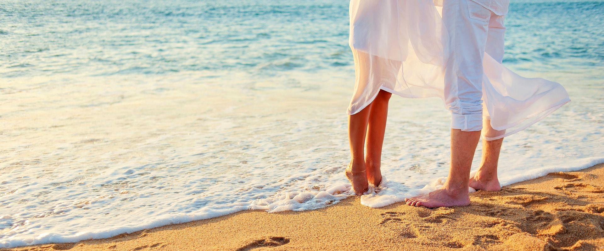 Spiaggia – Sez spiaggia