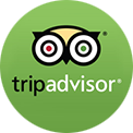 Hotel Cevoli Tripadvisor Eccellenza